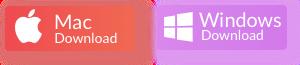 Mac windows buttons